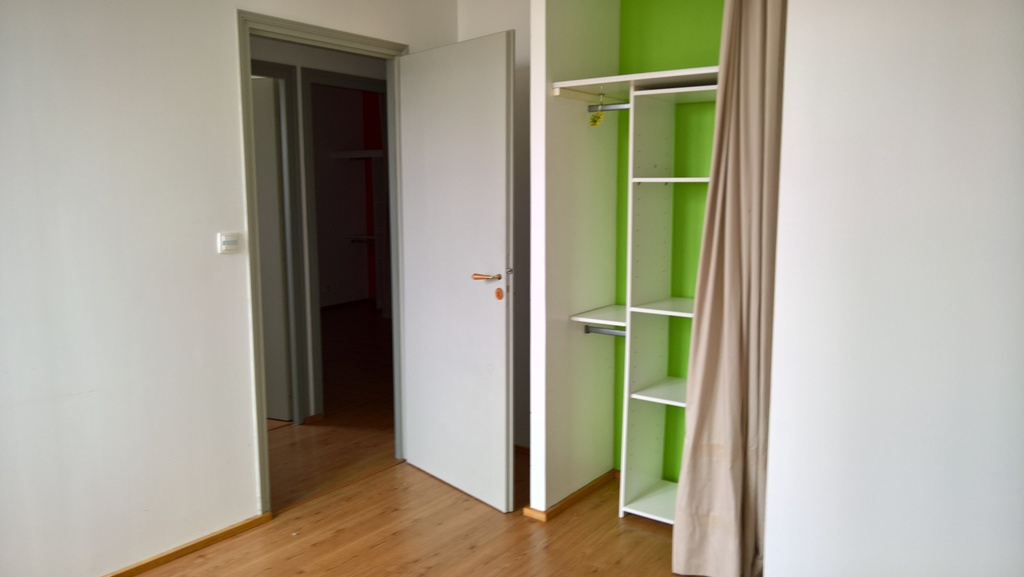 Appartement à louer SAINT JEAN D ANGELY
