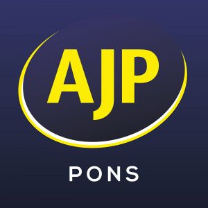 AJP IMMOBILIER PONS